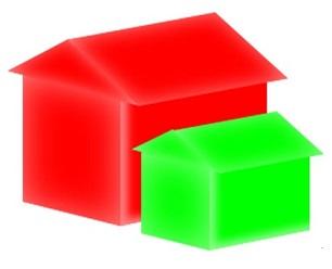 As Property Maintenance South Ltd
